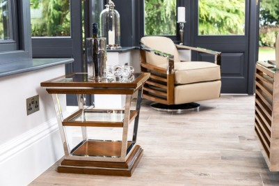 langley-coffee-table