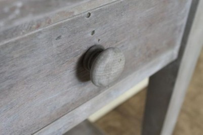 limed sideboard drawer knobs