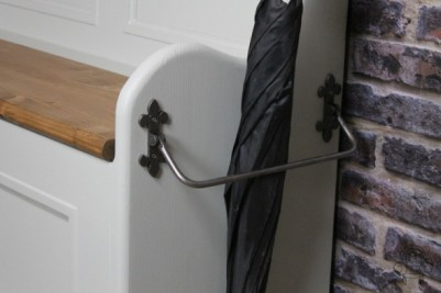 umbrella holder stand
