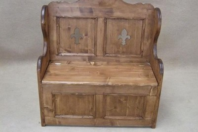 english traditional furniture