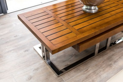 preston-coffee-table