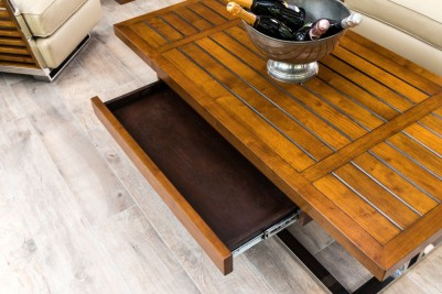 preston-coffee-table-drawer