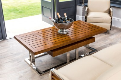 preston-hardwood-coffee-table