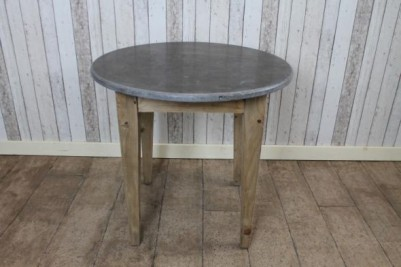 stone top restaurant tables
