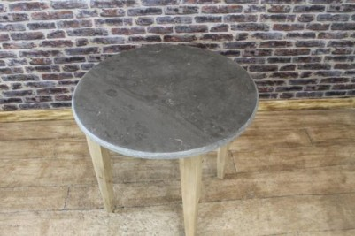 stone top tables