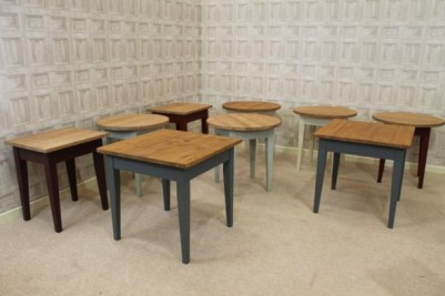 made to measure restaurant tables