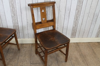 beech chapel chairs