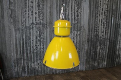 vintage light fitting
