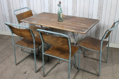 folding bistro tables