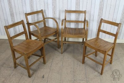 wooden chairs005.jpg