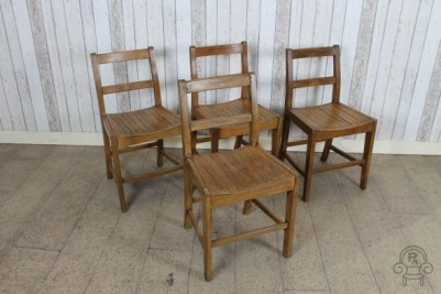 wooden chairs006.jpg