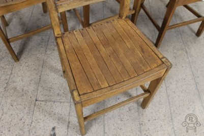 wooden chairs007.jpg