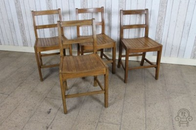 wooden chairs008.jpg
