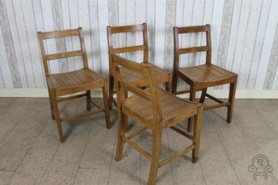 wooden chairs009.jpg