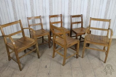 wooden chairs010.jpg