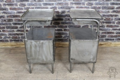 industrial metal cabinets