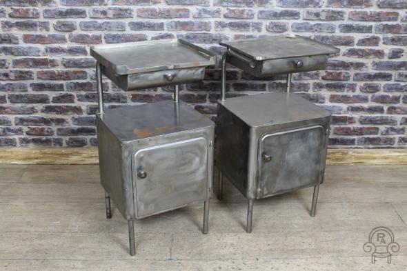 vintage and industrial furniture. Vintage And Industrial Furniture