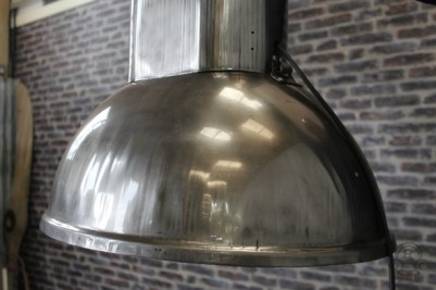original 1960s lights