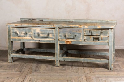 large factory sideboard