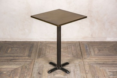 bar height kitchen tables