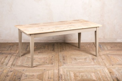 boden kitchen table
