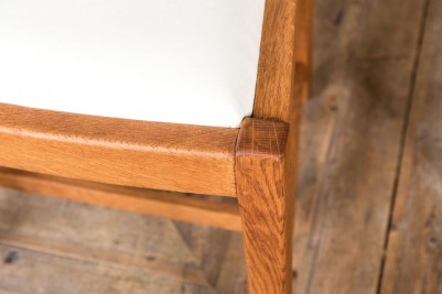 oak dining restaurant chair