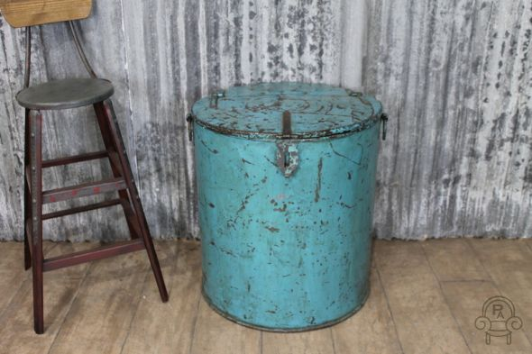 industrial metal container blue7.jpg