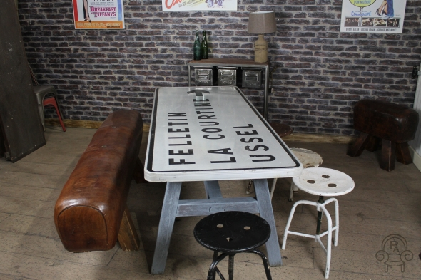 industrial style restaurant furniture. Industrial Style Restaurant Furniture A