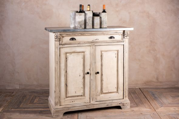Shabby Chic Distressed Furniture. Shabby Chic Distressed Furniture C