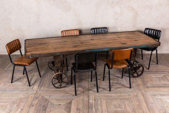 leather restaurant chairs. Leather Restaurant Chairs