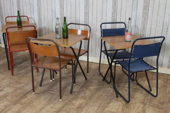 Restaurant furniture suppliers in the uk peppermill
