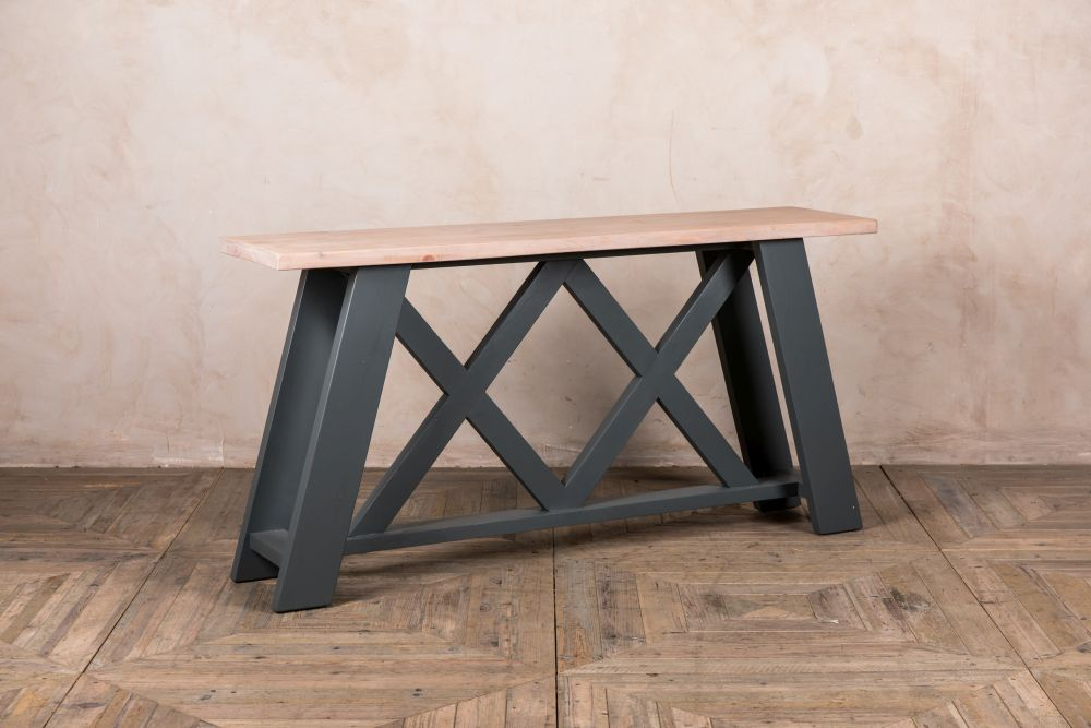bespoke-console-table