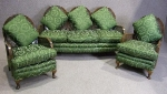 green-bergere-suite