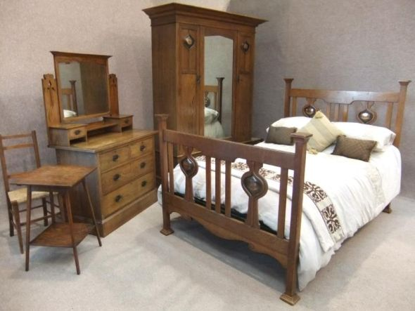 arts and crafts bedroom suite rh peppermillinteriors com arts and crafts bedroom furniture for sale arts and crafts bedroom design
