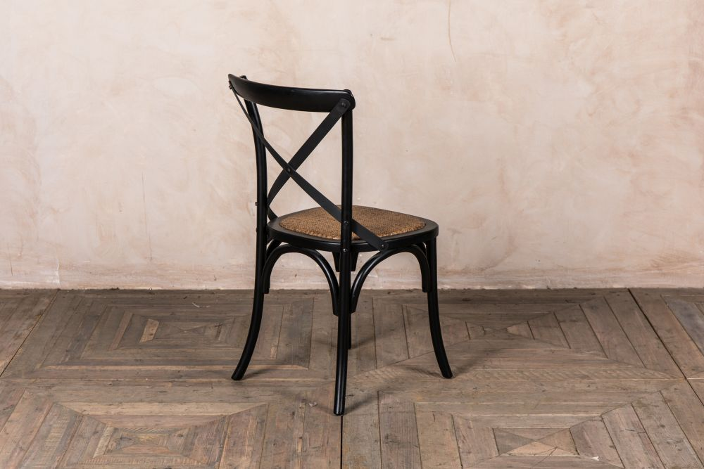 Bentwood Kitchen Dining Chair Range Peppermill Interiors
