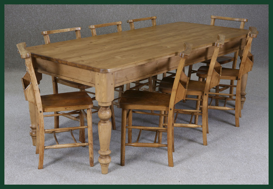 Victorian Farmhouse Kitchen Chairs Kitchen Appliances Tips And Review