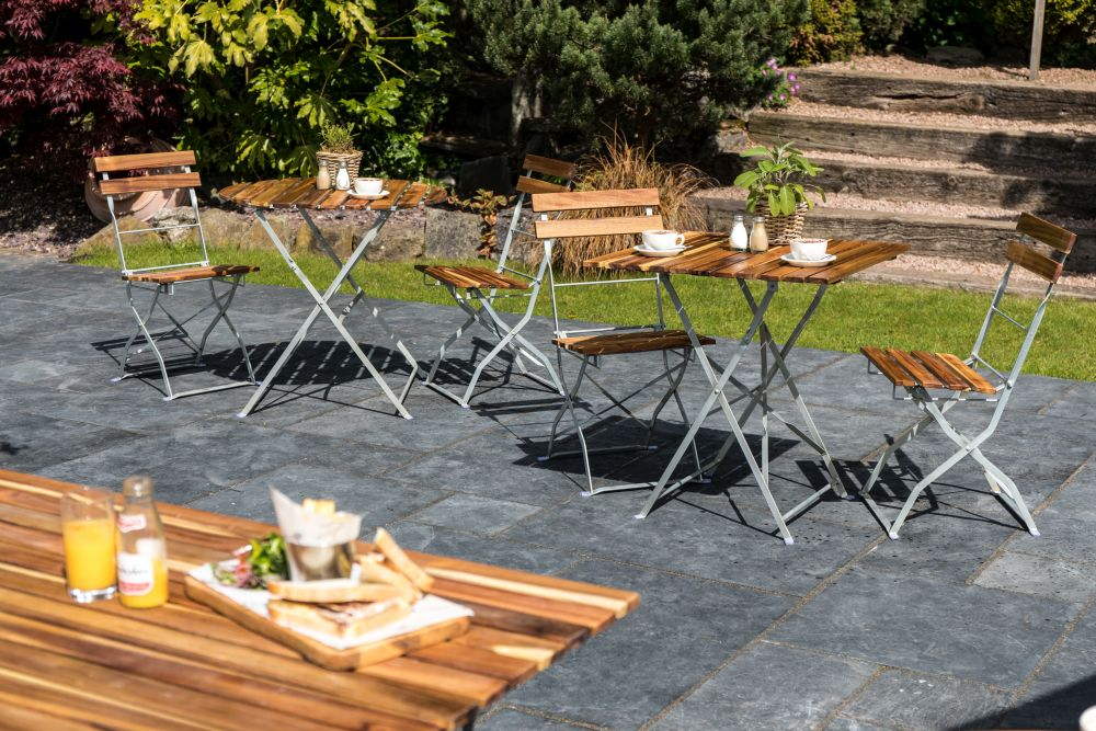 foldable outdoor tables