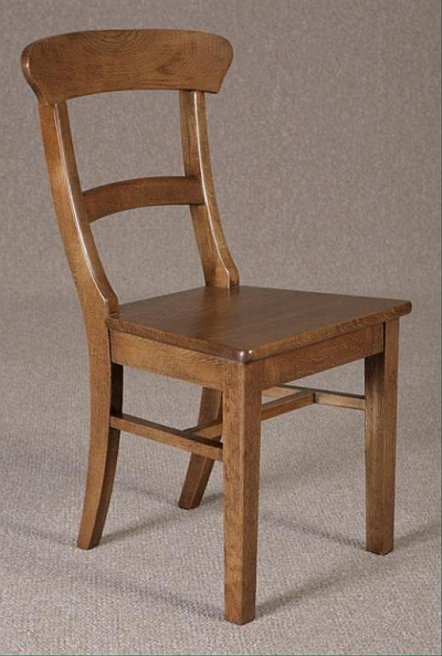 oak-spoon-back-kitchen-dining-chair-midlands