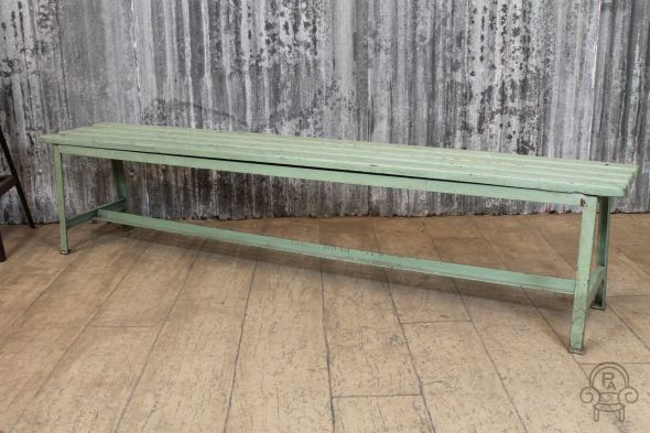 large green vintage table1.jpg